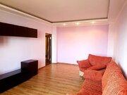 Продается большая 2-х квартира 92.5 кв.м. с ремонтом.