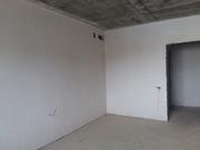 Продам квартиру студию за материнский капитал. - Фото 4