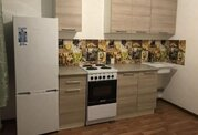 Продажа квартиры, Краснодар, Прикубанский округ - Фото 3