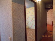 Продаю 2 Комнатную квартиру, Волжский, ул. Карбышева 5, 2/5 - Фото 3
