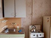 Сдам 1 комнатную квартиру ул Радищева (ленинский район), Аренда квартир в Ярославле, ID объекта - 319229063 - Фото 9