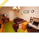 Продается 3-комнатная квартира по ул. Восточная, д. 7, Купить квартиру в Петрозаводске по недорогой цене, ID объекта - 318400563 - Фото 6