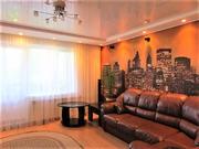 Продам 2-к квартиру, Рыбинск город, Катерская улица 3 - Фото 3