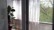 1 550 000 Руб., Квартира, ул. Капитана Краснова, д.40, Купить квартиру в Астрахани по недорогой цене, ID объекта - 326710557 - Фото 5