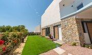 Продается новая вилла в Бенидорме с видом на море, Продажа домов и коттеджей Бенидорм, Испания, ID объекта - 503252714 - Фото 6