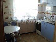 Продам 1-комн. кв. 29 кв.м. Екатеринбург, Ползунова