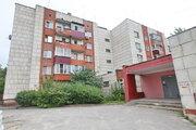 Продажа квартиры, Липецк, Ул. Ильича