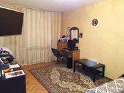 Квартира, ул. Желябова, д.3