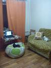 Предлагаю купить яркую, уютную комнату в общежитии в Курске - Фото 1