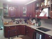 2х комнатная квартира Ногинск г, Белякова ул, 2, корп 1 - Фото 3