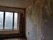 Продается 2-х комнатная квартира 6 минут пешком от метро Выхино. - Фото 4