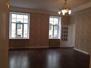 Продажа квартиры, Купить квартиру Рига, Латвия по недорогой цене, ID объекта - 313140816 - Фото 4