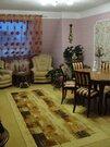 Продам 2 к.кв. ул. Озерная д. 9 - Фото 2