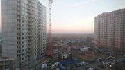 Продается 1-комнатная квартира в г. Раменское, ул. Молодежная д. 28а н