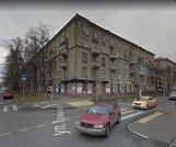 Продажа торгового помещения на 1 этаже жилого дома, не включенного в п
