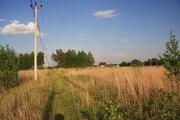 Продажа участка, Новоселово, Истринский район - Фото 2