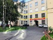 Аренда офисов метро Обводный канал