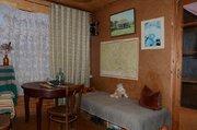 Продажа дома, Орехово-Зуево, СНТ Союз - Фото 4