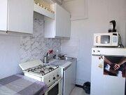 Продажа квартиры, Иркутск, 2 железнодорожная, Купить квартиру в Иркутске по недорогой цене, ID объекта - 326644474 - Фото 14
