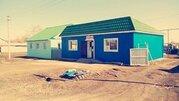 Продажа дома, Сокорная Балка, Ершовский район, Ул. Молодежная - Фото 1
