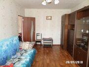Продам 1-комнатную квартиру в г.Орехово-Зуево, ул.Козлова д.14б - Фото 4