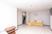 Квартира, ул. Краснознаменная, д.25 к.А, Продажа квартир в Челябинске, ID объекта - 332285715 - Фото 3