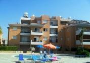 142 000 €, Прекрасный трехкомнатный Апартамент в роскошном комплексе в Пафосе, Купить квартиру Пафос, Кипр по недорогой цене, ID объекта - 325151243 - Фото 7
