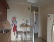 Видовая квартира в Ялте - Фото 3