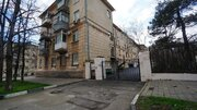 4 000 000 Руб., Купить квартиру Сталинской постройки в самом сердце Новороссийска., Купить квартиру в Новороссийске, ID объекта - 333899084 - Фото 1