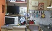 2комнатная квартира, Купить квартиру в Воронеже по недорогой цене, ID объекта - 321382504 - Фото 19