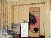 Орел, Купить комнату в квартире Орел, Орловский район недорого, ID объекта - 700692745 - Фото 9