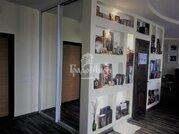 Современная квартира бизнес класса в ЖК Ньютон! - Фото 5