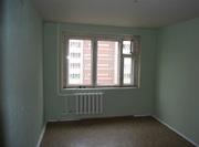 2 комнатная квартира, ул. Пролетарская, Дом Обороны