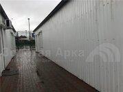 Аренда торгового помещения, Нововеличковская, Динской район, . - Фото 2