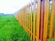 Земельные участки в Жуковском районе