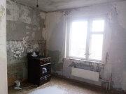 Продается однокомнатная квартира в центре Всеволожска - Фото 3