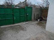 Продажа дома по улице Серова Евпатория - Фото 3