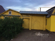 Дом в Татарстан, Балтасинский район, Балтаси пгт ул. Шамиля Усманова, . - Фото 2