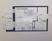 Купить квартиру в Ватутинки