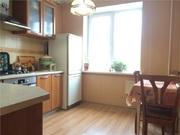 Старцева 7, Купить квартиру в Перми по недорогой цене, ID объекта - 322667514 - Фото 3