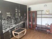 Теплая, солнечная, в идеальном состоянии квартира у м. Звездная - Фото 5