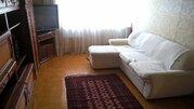 3-х комнатная квартира в г. Видное, ул. Лемешко, д. 16. - Фото 5