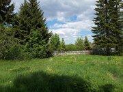 Продается участок 35 соток в Прибылово - Фото 1