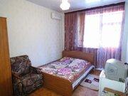 Квартира ул. Луначарского 87