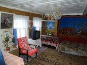 Дом с земельным участком в д. Кузовково - Фото 3