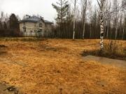 Участок 12 соток в г. Голицыно, мкр-н Северный - Фото 5