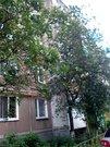 Продам 2-х комнатную квартиру на ул.Строителей!, Купить квартиру в Конаково по недорогой цене, ID объекта - 321579919 - Фото 14
