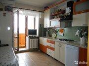 Квартира, ул. Грузовая, д.123 - Фото 1