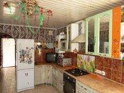 Продам коттедж/дом в Железнодорожном р-не