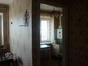 850 000 Руб., 2х-комнатная квартира, р-он Красная ветка, Продажа квартир в Кинешме, ID объекта - 327618694 - Фото 5